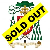 SOLD OUT: Exsultate Deo by Cappella Musicale Pontificia Sistina