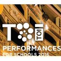 Performances for Schools at the Manoel