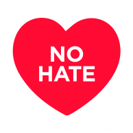 No Hate Speech Campaign