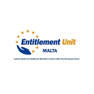 Entitlement Unit