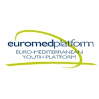 Euro-Med Youth Platform