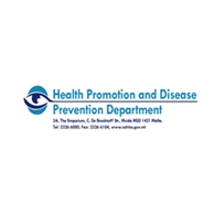 Health Promotion and Disease Prevention Department