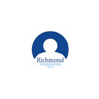 Richmond Foundation