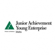 Junior Achievement Young Enterprise