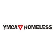 YMCA Homeless