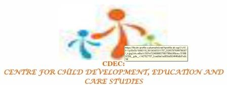 Centre For Child Development, Education and Care Studies - Evening Childcare Course