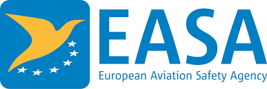 Traineeships at European Aviation Safety Agency