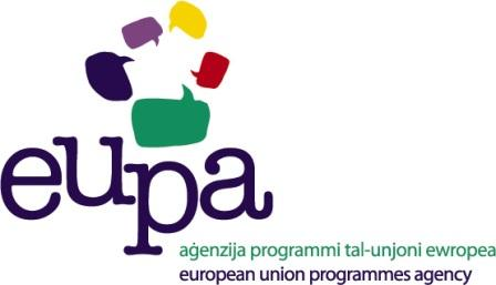 Latest Training Opportunities offered by EUPA