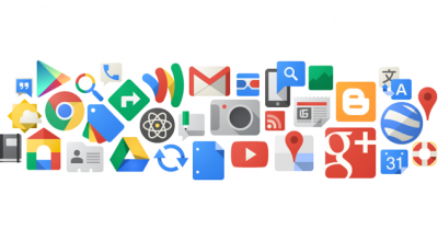 Google Europe scholarships for students with disabilities.