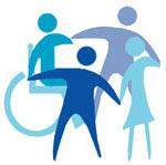 Inclusive Employment Services