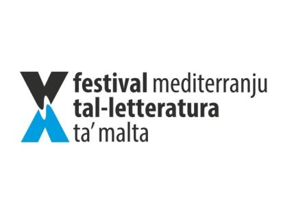 Malta Mediterranean Literature Festival 2015
