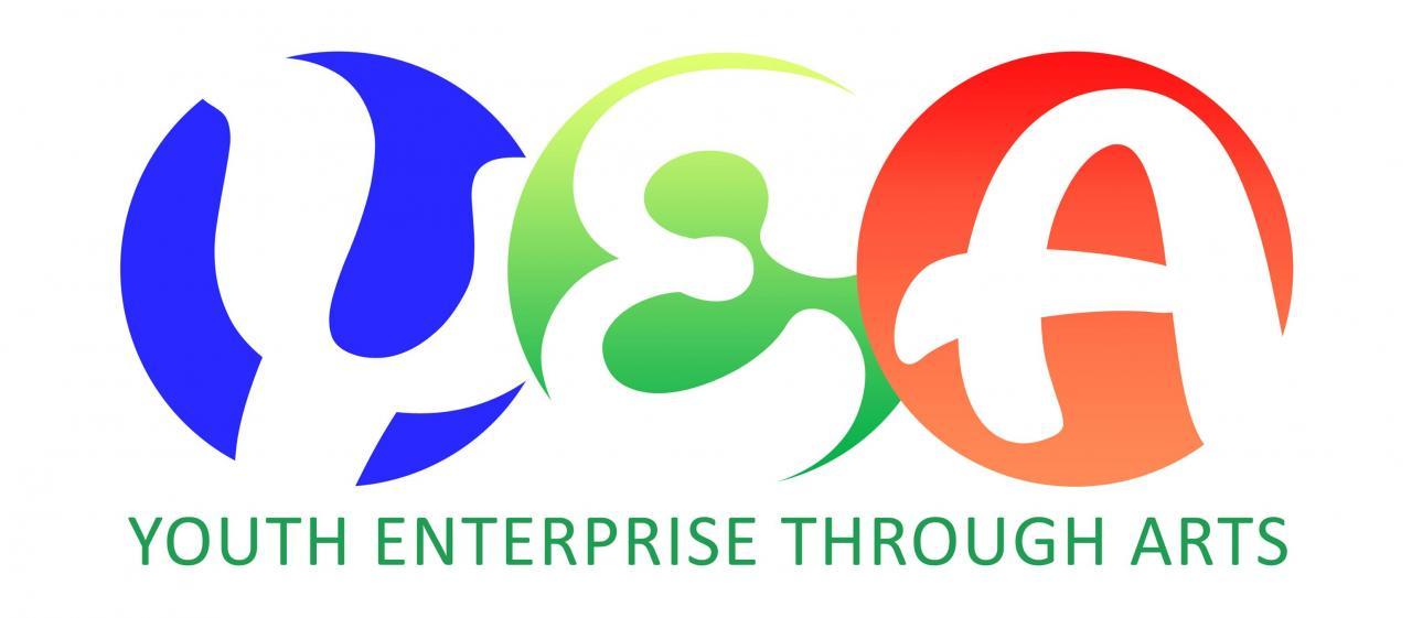 Creatif Aperitif : Youth Enterprise through Arts