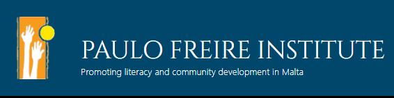 Iċ-Ċavetta - free online resource by Paolo Freire Institute