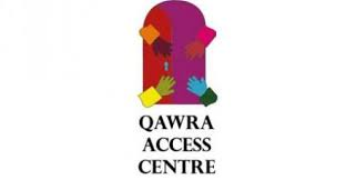 Training for Parents in Maths at Qawra Access Centre