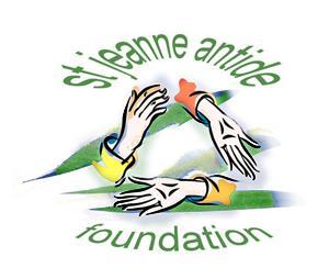 Call for IYAC Activity Facilitators - St. Jeanne Antide Foundation