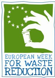 European Week for Waste Reduction 2015