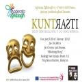 Kuntrasti - Bejn Ġenerazzjoni u lil hinn minnha